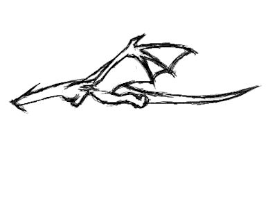 Image result for dragon flight animation dragons pinterest image result for dragon flight animation dragons pinterest dragons animation and google search ccuart Image collections