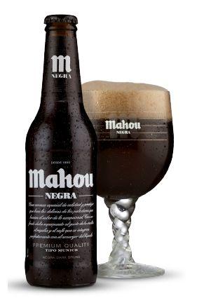 bia-mahou-negra-tay-ban-nha