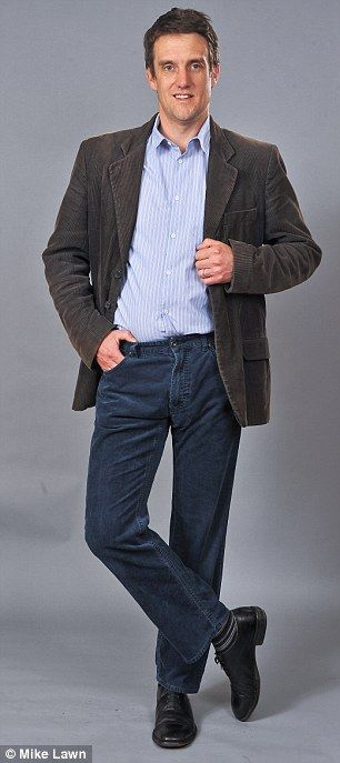 Men over 50 fashion - Google Search | Jeans with Suit coat | Pinterest | Casual outfits Toms ...