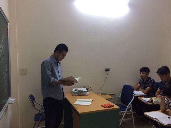 Chi tiết chương trình du học Nhật Bản kỳ nhập học tháng 1 năm 2017