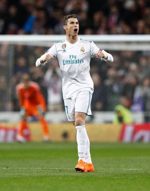 Pin By Paul Daniel On Cristiano Ronaldo Cr7 Ronaldo Football Cristoano Ronaldo Christiano Ronaldo