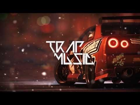 2 Teriyaki Boyz Tokyo Drift Pedrodjdaddy Trap Remix Youtube