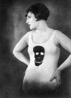 Lya de Putti, 1920s
