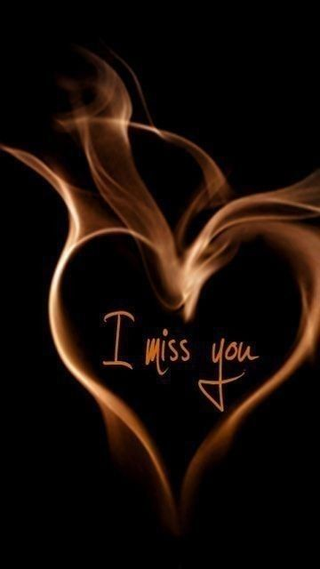I Miss You Too Sweetheart Missing You Quotes Romantic Love Quotes Be Yourself Quotes