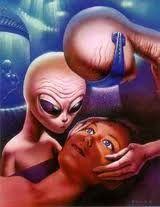 Deceptive Extraterrestrial Message - Alien Resistance | Alien Resistance