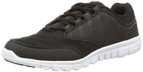 Umbro Didbury Gfx, Herren Sneakers - http://on-line-kaufen