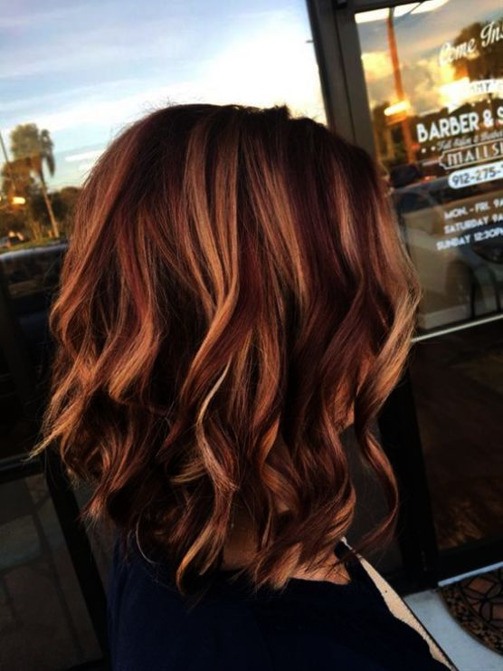 Haircut Near Me Plano Underneath Hairless Cat Japan Or Hair Salon Near Me Blondie Hair Salon Near M Cool Hair Color Hair Color Highlights Brunette Hair Color