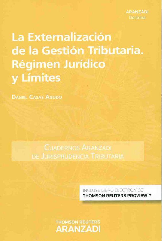 """https://flic.kr/p/u5U7CF   La externalizacion de la gestión tributaria : régimen jurídico y límites / Daniel Casas Agudo, 2014   <a href=""""http://encore.fama.us.es/iii/encore/record/C__Rb2668168__Sexternalizacion de la gestion__Orightresult__X6__T?lang=spi&suite=cobalt"""" rel=""""nofollow"""">encore.fama.us.es/iii/encore/record/C__Rb2668168__Sextern...</a>"""