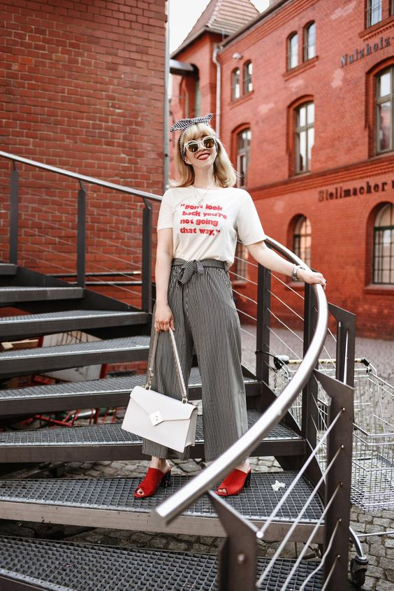 outfit-fashionblog-modeblog-berlin-sommer-streetstyle-suess-smile