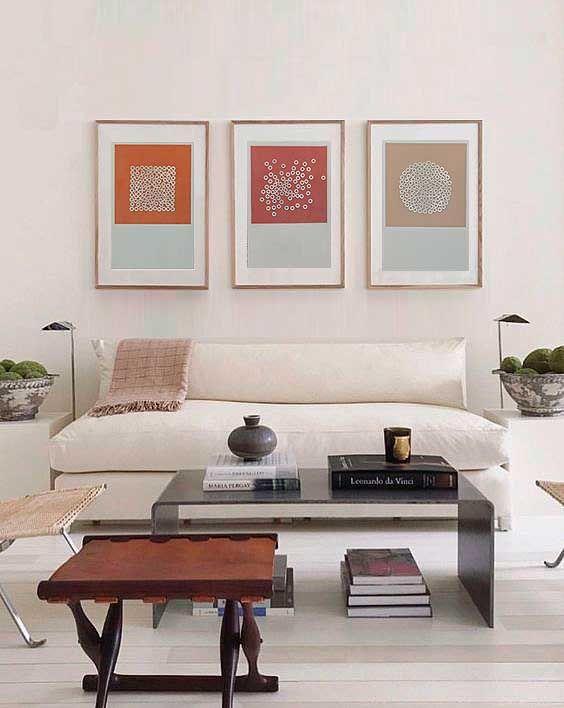 Eva Hubing Metamorfosis Perfect Living Room Living Room Remodel Living Room Designs
