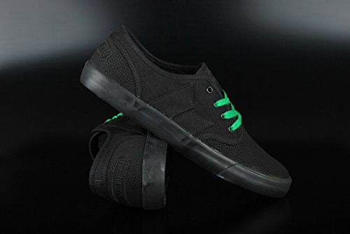 Macbeth Langley Black Black Vegane Schuhe - http://on-line-kaufen.de/macbeth/macbeth-langley-black-black-vegane-schuhe