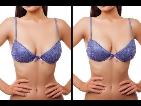 Ghim Tren Natural Breast Enlargement Without Surgery Breast Enlargement Without Surgery In 60 Mins