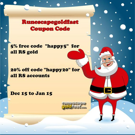 buy 07 Runescape gold