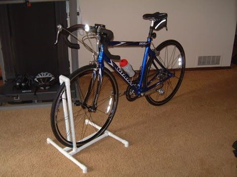Bike Stop, Bicicletário, Suporte de Chão.