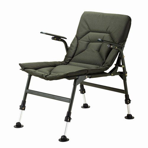 Bathroom Chairs For Elderly In India Beautiful Portable Folding Chair At Best Price In India