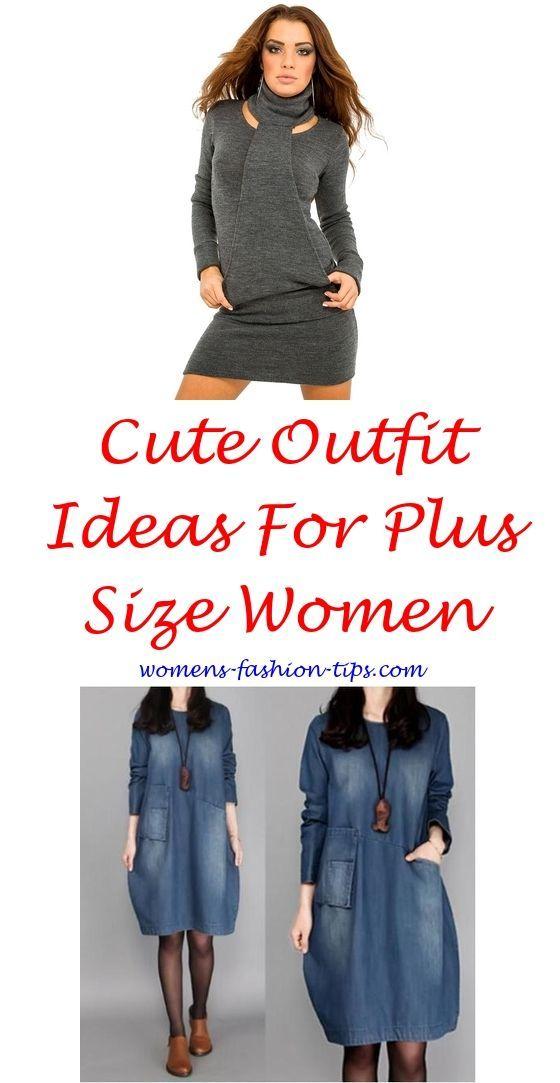 Plus Size Hippie Clothes Nz