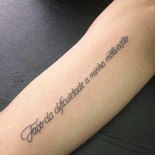 Pin De Marianghelin Villarroel Em Tatuajes Tatuagem