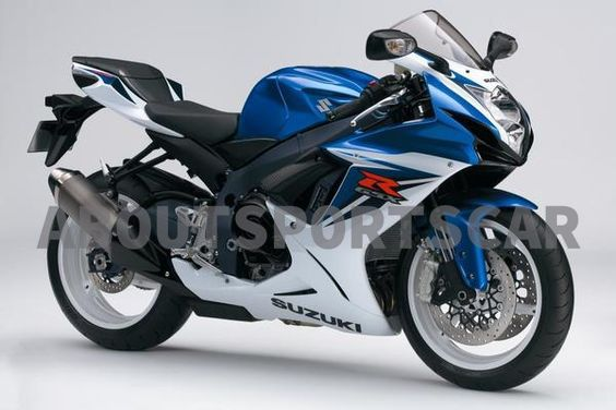 Remarkable Suzuki Gsx R 750 2018 Review Specs And Top Speed Suzuki Bralicious Painted Fabric Chair Ideas Braliciousco