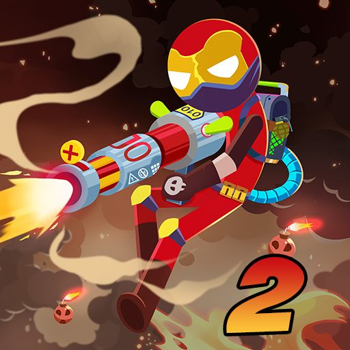 Download Free Android Game Stick Destruction Battle Of Ragdoll Warriors Game Stick Free Android Games Android Games