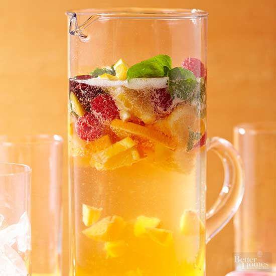 ... sangria sangria recipes basil dressing up fruit recipe sangria sweet