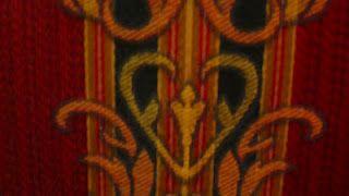love in patterns @ Pavilhão Chinês . Lisbon