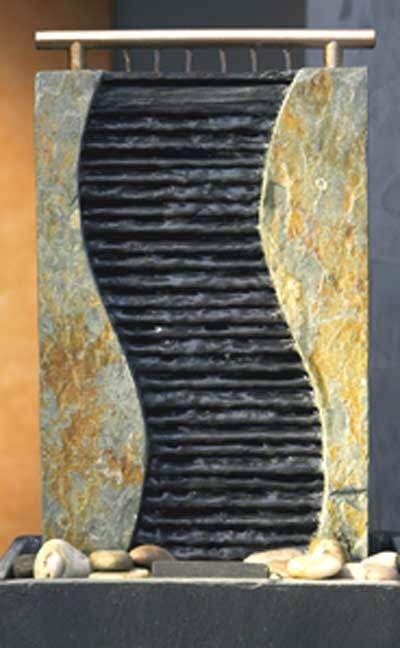 zimmerbrunnen guan home decoration pinterest php. Black Bedroom Furniture Sets. Home Design Ideas