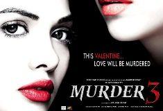 Murder 3 Watch Full Movie Online