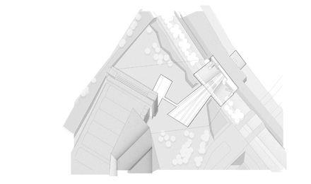 axonometrie.jpg (440×260)