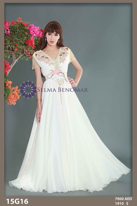 7000 AED