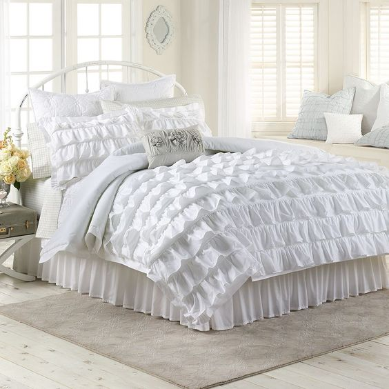 Kohls Bedding Comforter And Kohls On Pinterest