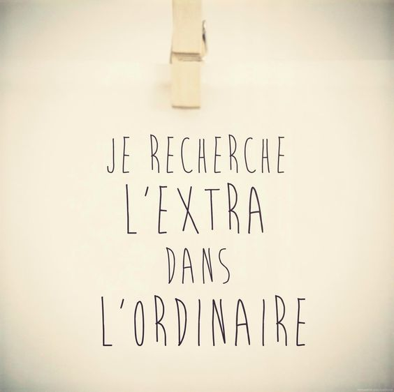 Lettering polices d 39 criture and s rendipit on pinterest for Porte french to english