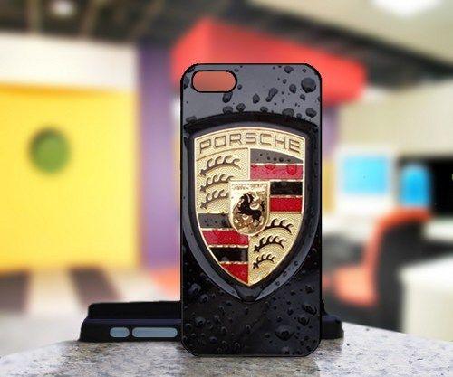 чехол porsche для iphone 5