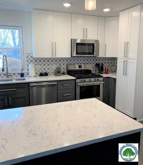 Pin By Factory Plaza On Kitchen Cabinets In 2020 Kitchen Cabinet Manufacturers Kitchen Decor Kitchen