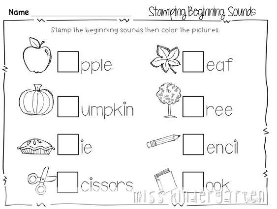 Busy, busy, busy! | Activities for kindergarten, Miss kindergarten ...