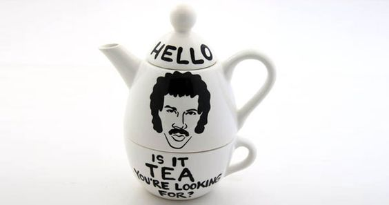 Google Image Result for http://1.bp.blogspot.com/-ReDygok3n1o/Tn95VuCFPEI/AAAAAAAACLw/smUnjZMpyHk/s1600/Hello%252C-Is-it-tea-your-looking-for-.jpg