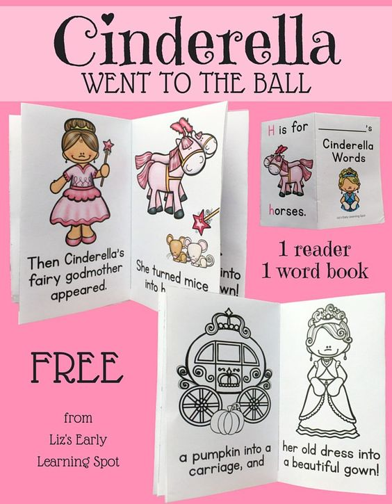 cinderella games for preschoolers cinderella readers and vocabulary books the o jays to 446