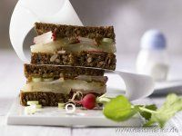 Harzer Käse | eatsmarter.de