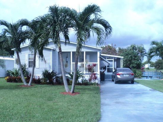 3555 Sw 52nd Ave Davie Fl 33314 Zillow Fort Lauderdale Fl Lauderdale Outdoor Decor