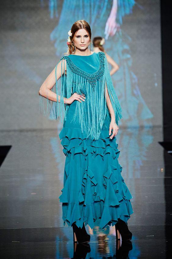 vestido-turquesa-volante