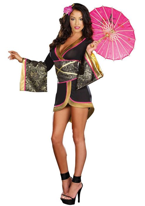 nouveau 2015 populaire japonais geisha costume cosplay cosplay halloween robe mascarade femmes. Black Bedroom Furniture Sets. Home Design Ideas