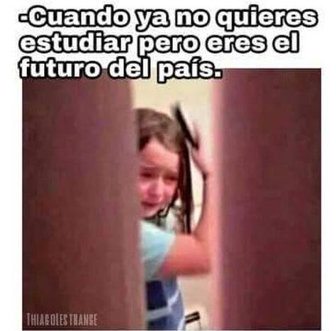 45 Ideas Memes En Espanol Hermanas For 2019 Memes En Espanol New Memes Funny Baby Memes