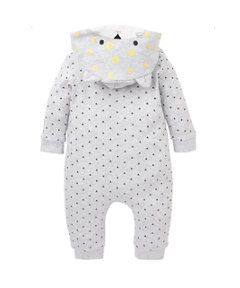 666696ce1786 unisex newborn baby clothes - Kids Clothes Zone