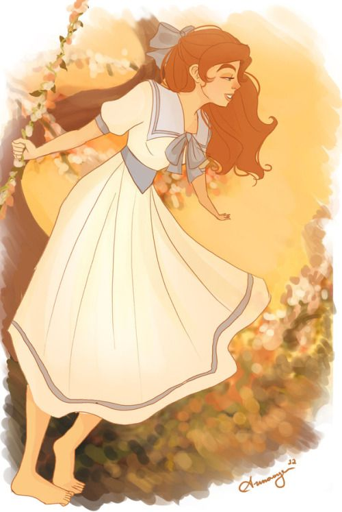 "princessesfanarts: ""Source """