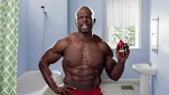 A maioria das pessoas não sabe como usar um desodorante! | Estilo Black - Moda para Homens Negros