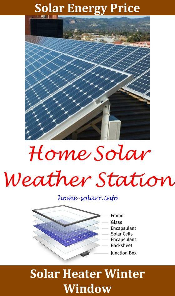 Domestic Solar Energy Solar Panels Solar Solar Heating