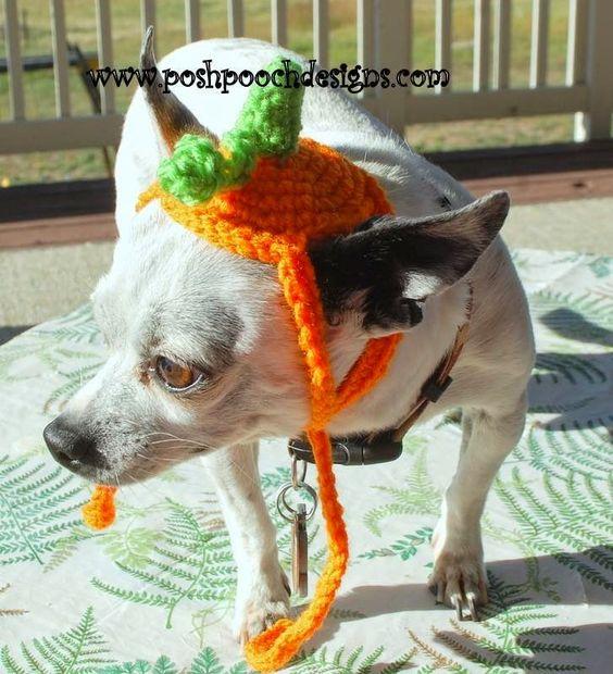 Calleighs Clips Crochet Creations Free Crochet Pattern
