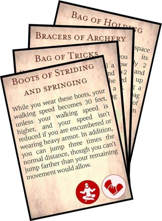 Item Card Template 3e Seven Unbelievable Facts About Item Card Template 3e Card Template Visiting Card Design Unbelievable Facts