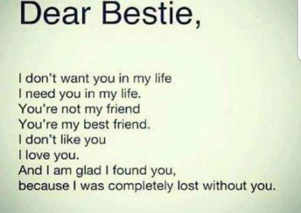 Pin By Faith Wilson On Sister Friends Quotes Bff Quotes Besties Quotes