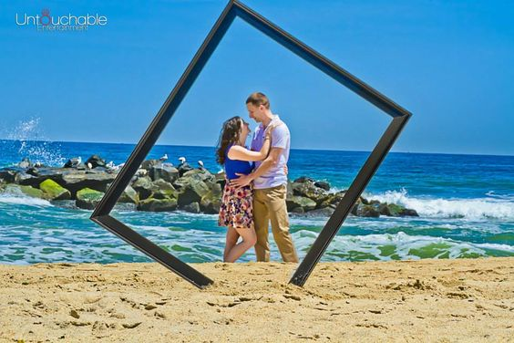 #NJ #Engagement #Photography  #Untouchable #Entertainment