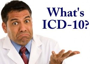 What is ICD 101 300x216 ICD 10 Start Date October 1, 2014